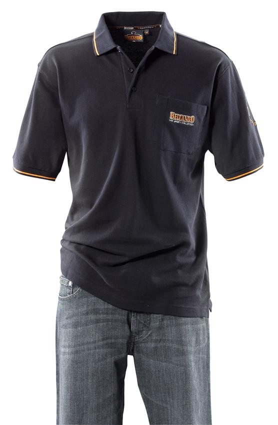 BELCANDO® Polo-Shirt (Gr. XS-XXL)