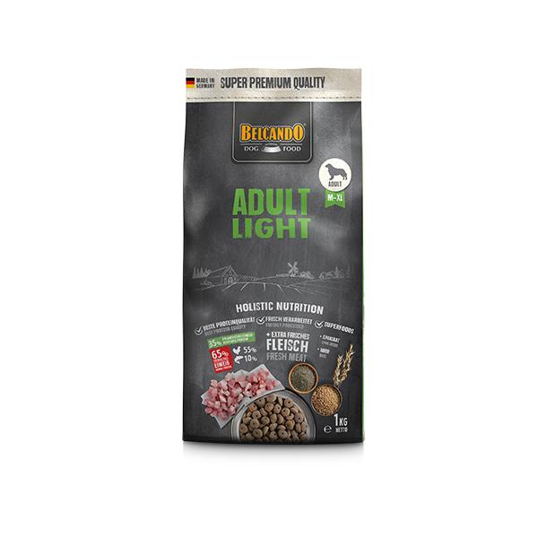 BELCANDO® Adult Light