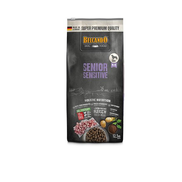 BELCANDO® Senior Sensitive