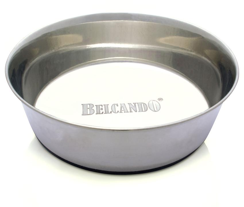 BELCANDO® Wasser-/Futternäpfe