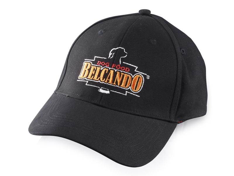 BELCANDO® Baseball Cap