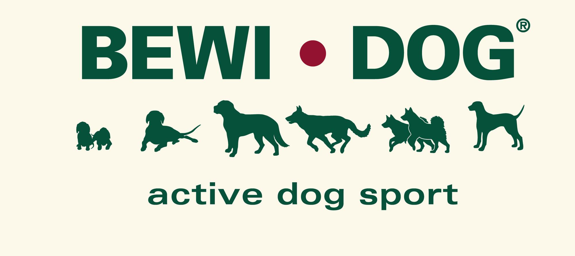 BEWI DOOG® Startnummern-Sätze