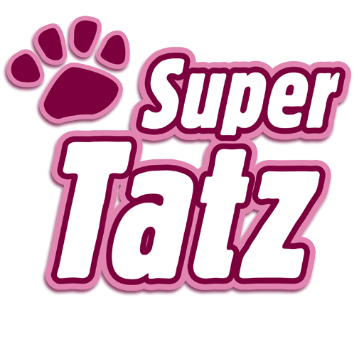 Super Tatz