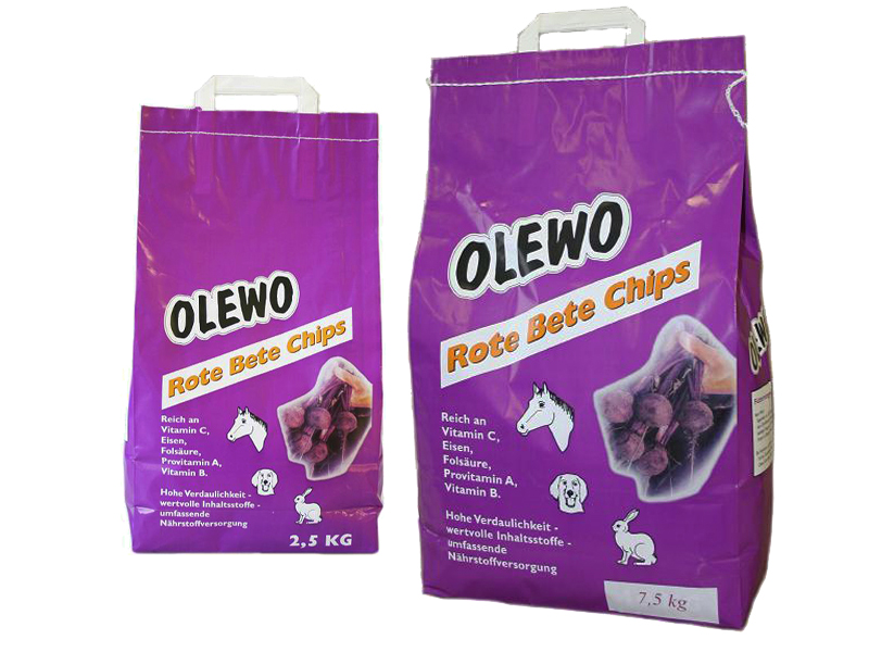 OLEWO® Rote Beete